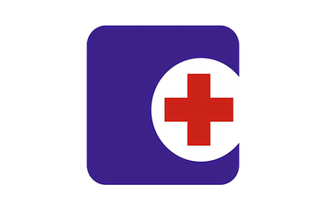 Sindikat zaposlenih u zdravstvu i socijalnoj zaštiti Srbije – Serbia
